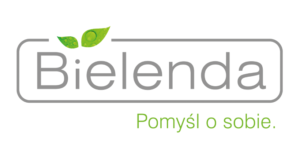 bielenda_logo