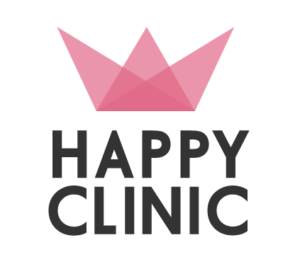 Happy Clinic Ladiesgym