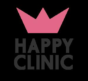 Happy Clinic Ladiesgym