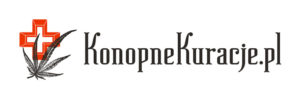 KonopneKuracje.pl