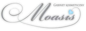 Moasis logo