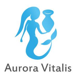 aurora vitalis klinika urody