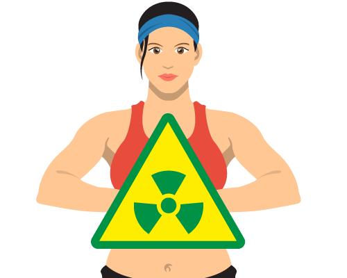 Oczyszczanie z toksyn