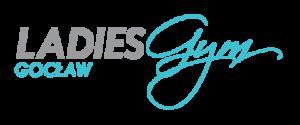 LadiesGym logo gocław