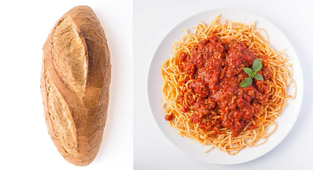 Jesz-za-dużo-chleba-i-makaronu-problemy-z-jelitami
