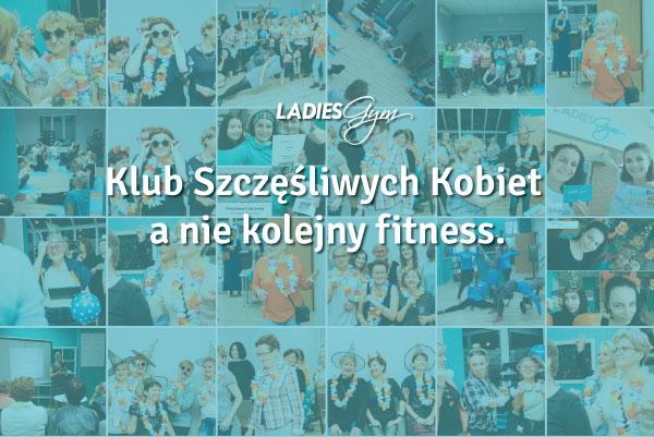 facebook-tlo-slogan-klub-szczesliwych-kobiet