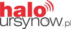 haloursynow