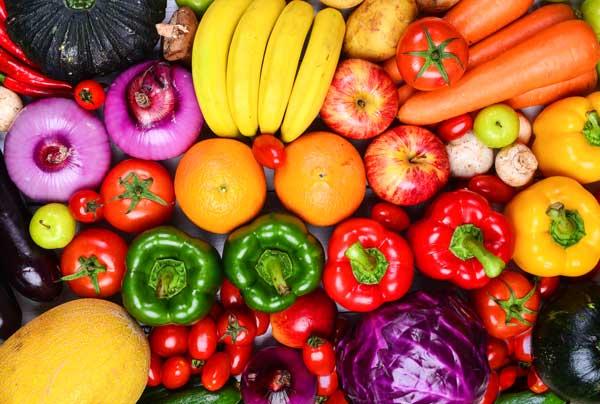 owoce-zdrowe-odzywianie
