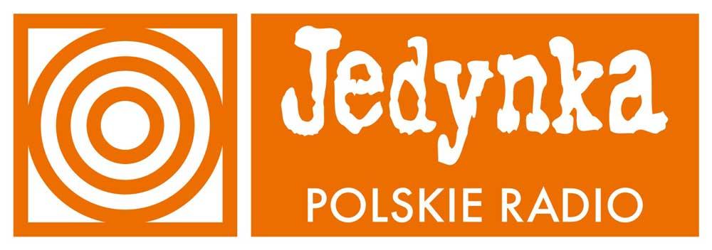 polskie-radio-ladiesgym-cwiczenia-dla-seniorow