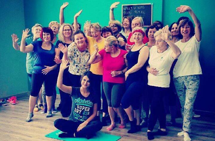 klub-fitness-tylko-dla-kobiet-50plus