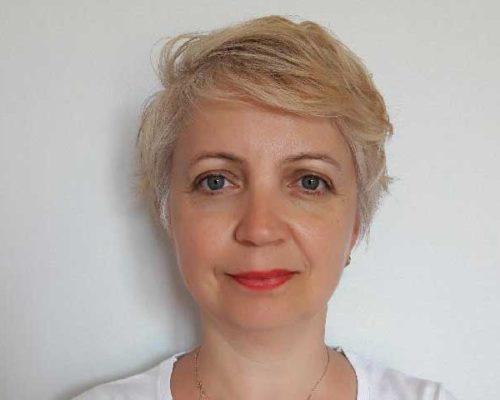 klubowiczka-miesiaca-goclaw-kwiecien-2018-profilowe