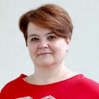 klubowiczka miesiaca maj profile 2018