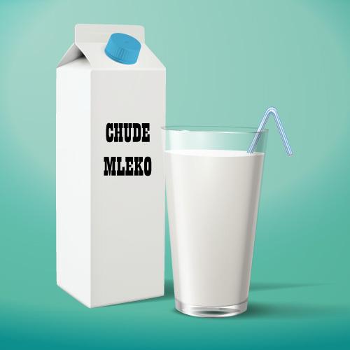 chude-mleko