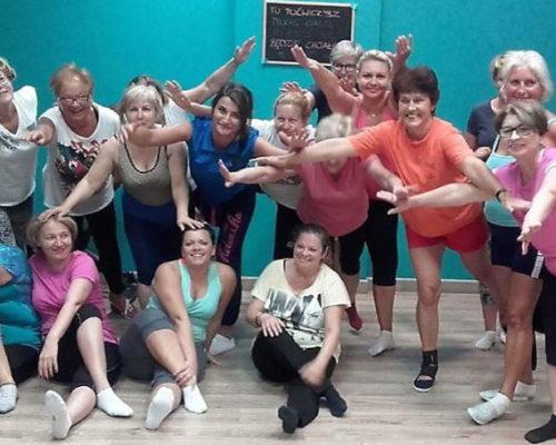 fitness-nawyki-i-jakosc-zycia-kobiety