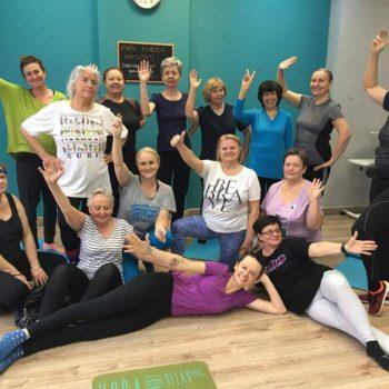 Klub-fitness-dla-kobiet-warszawa