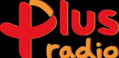 Radio-Plus-240x117