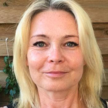 klubowiczka-miesiaca-czerwiec-2019-profil