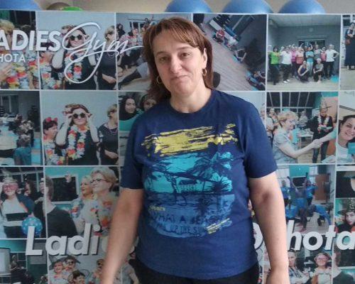 klubowiczka-miesiac-ochota-listopad-2019-profilowe