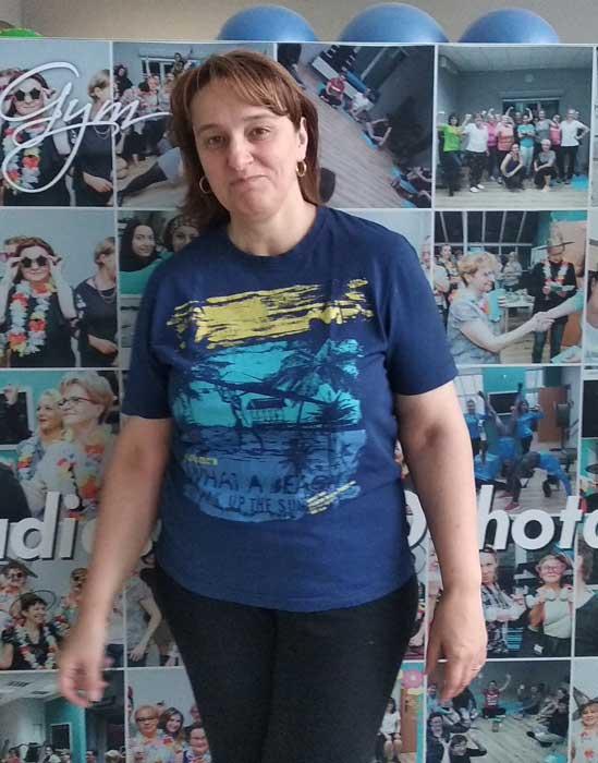 klubowiczka-miesiac-ochota-listopad-2019