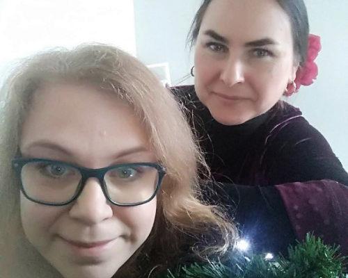 klubowiczka-miesiaca-pazdziernik-2019-profilowe