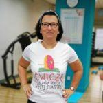 klubowiczka-miesiaca-goclaw-styczen-2020-profilowe