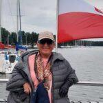 klubowiczka-miesiaca-wrzesien-2020-profilowe