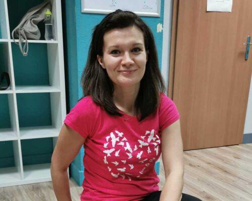 klubowiczka-miesiaca-goclaw-pazdziernik-2020-profilowe