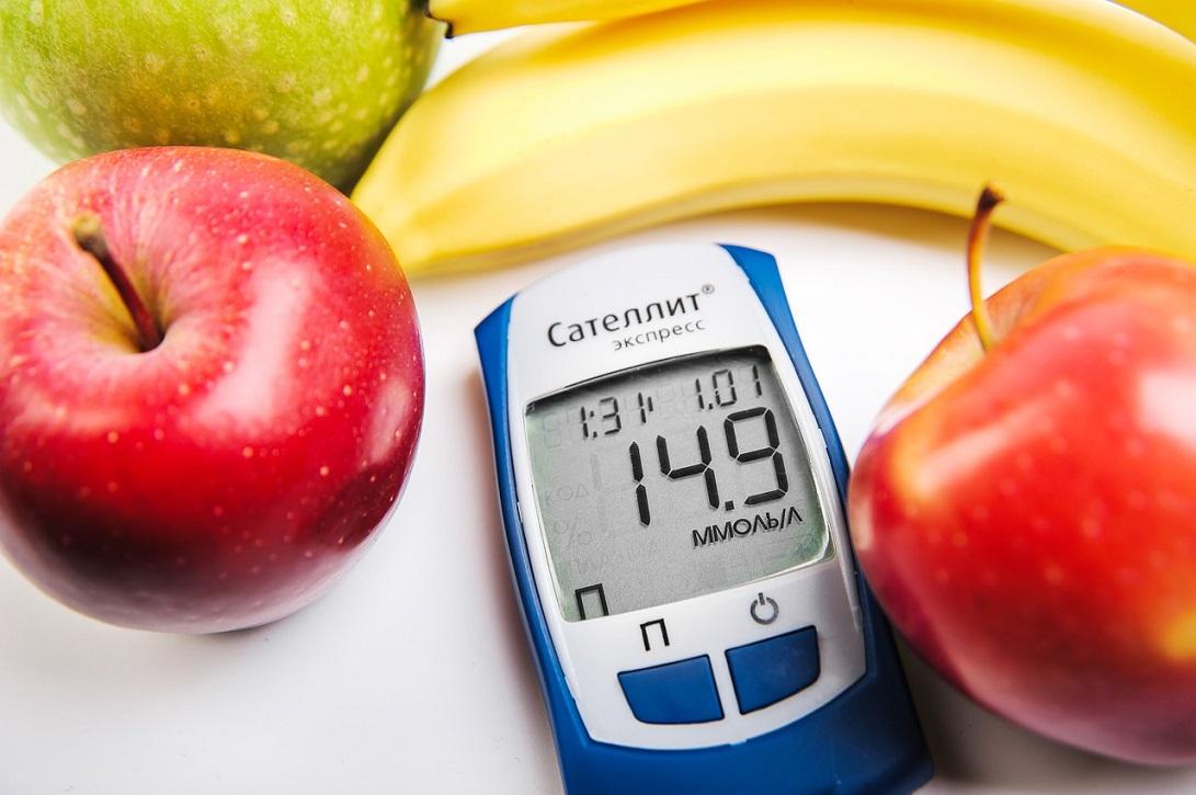 Mam insulinooporność – co dalej?