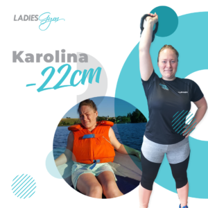 Karolina1