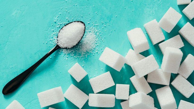 Cukier – na co uważać?